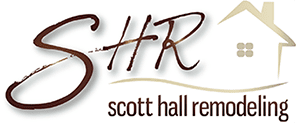 Scott Hall Remodeling